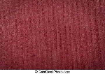 fabric background - close up of antique fabric texture...