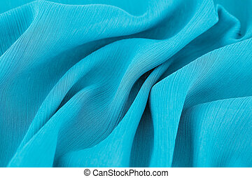 fabric, baggrund