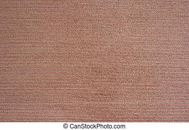 Fabric Pattern #5