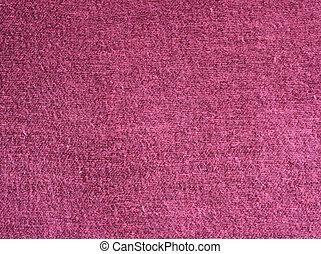 Fabric Pattern #6