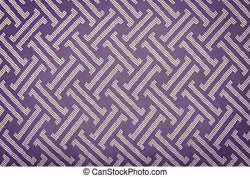 Colorful rough Fabric Texture, Pattern, Background