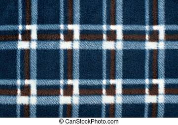 fabric plaid texture
