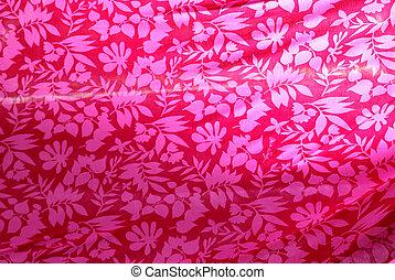 fabric samples - fabric samples