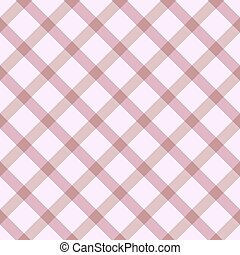 seamless pattern in a cage