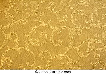 fabric seamless