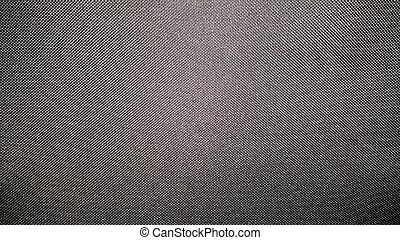 Fabric texture and background. Abstract texture