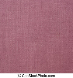 Fabric Texture - Background