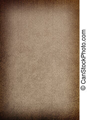 Fabric texture background