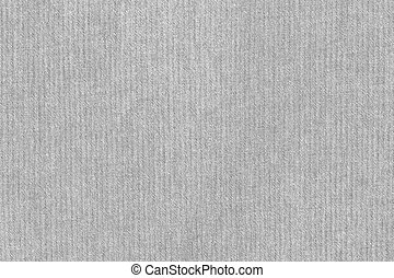 fabric texture black and white canvas textile background for backdrop design