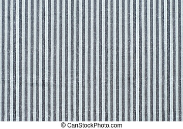 fabric texture black and white textile canvas background