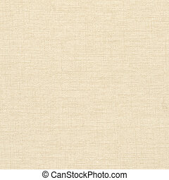 Fabric texture - Closeup of fabric texture, good for...