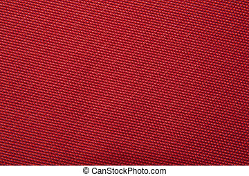 fabric texture red gobelin