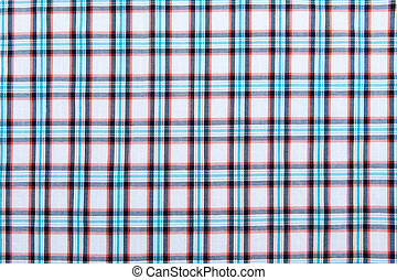 square cloth background