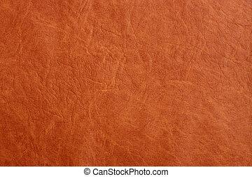 Fabric texture - Close up of Fabric texture