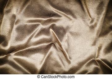 fabric, texture,