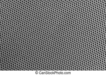 fabric texture with holes - close up fabric texture with...