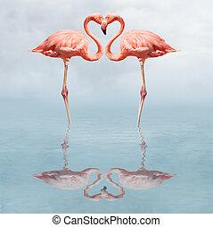 fabrication amour