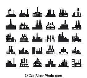 fabriek, icon4