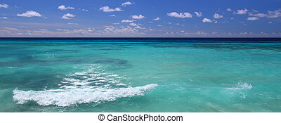 Fabulous island of Barbados
