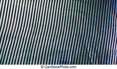 factory pattern striped fabric background texture the wallpaper. light stripe on the fabric screensaver for your website lifestyle