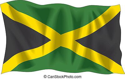 Jamaikanisch