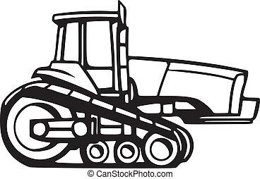 fahrzeuge, landwirtschaft