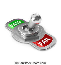 Fail Switch