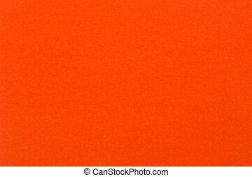Faint dark orange vintage grunge background texture orange paper layout design for warm background.