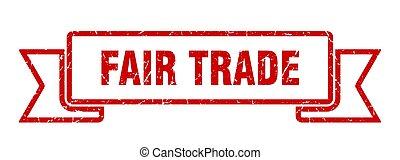 Fair trade Clipart and Stock Illustrations  4,014 Fair trade