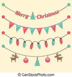 party christmas light bulbs - fairy party christmas light ...