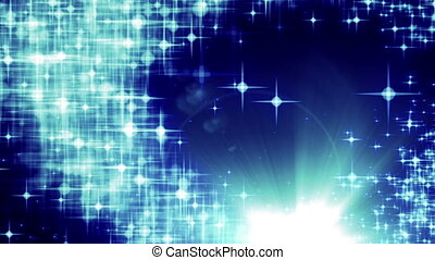Fairy Tale Magic Particles 13 - Fairy Tale Magic Particles