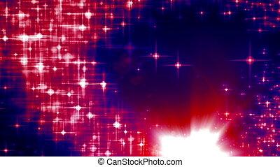 Fairy Tale Magic Particles 15 - Fairy Tale Magic Particles