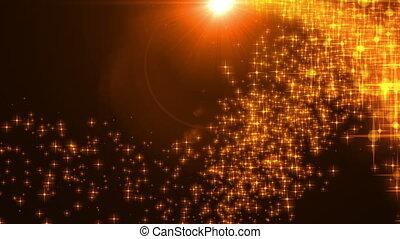 Fairy Tale Magic Particles 16 - Fairy Tale Magic Particles