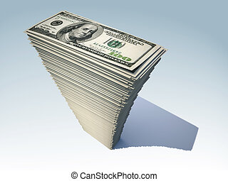 faisant argent