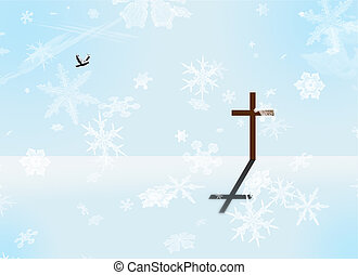 faith-, colombe paix