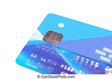 fake bank card 2