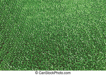 fake grass for tennis courts
