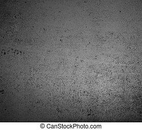 fal, beton