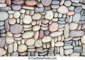 fal, cobblestone