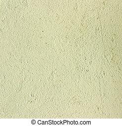 fal, háttér, stukkó, struktúra, vagy