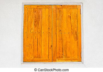 fal, struktúra, ablak, erdő, felszín, háttér, parketta