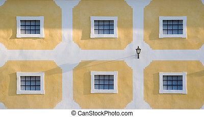 fal, windows