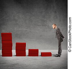 Faliure and crisis concept - Concept of failure and crisis...