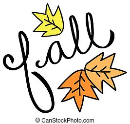 cute fall sign cute fall banner with pumpkin sunflowers and crows