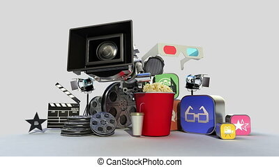 Fallng various Movie, Drama content - Fallng various Movie,...