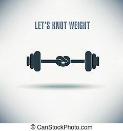 falta, ejercicio