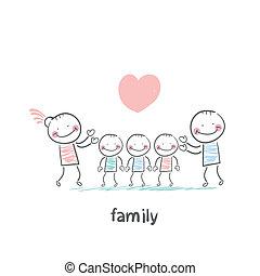 familia