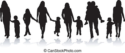 families - Families