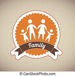 familiy design