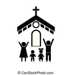 Family and Church